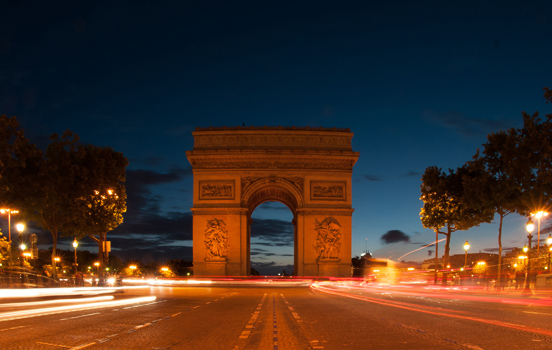 FRANCE---Paris---Arc-de-Triomphe---E-Brozovic.jpg
