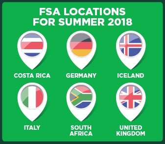 2017FSA-locations.jpg
