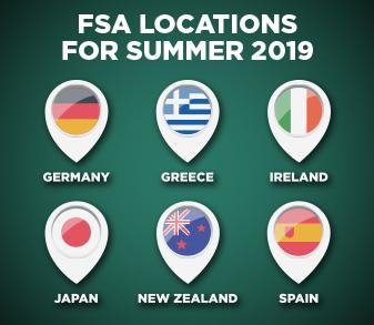 2017FSA-locations.jpg